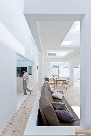 home design zl n gallery of house n sou fujimoto 18