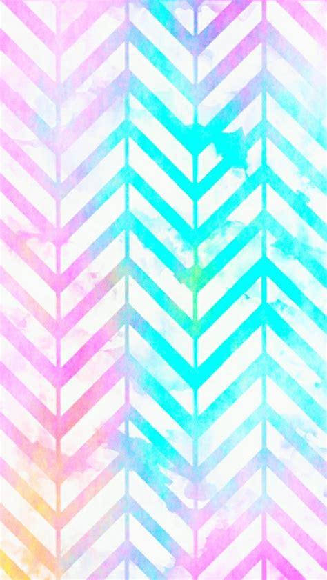 Aztec Wallpapers Iphone All Semua Hp wallpaper pinteres