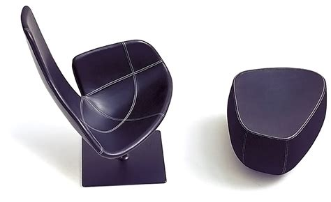 relaxing armchair fjord relax armchair hivemodern com