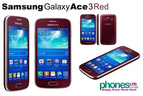 samsung galaxy ace best price galaxy ace 3 best price nz