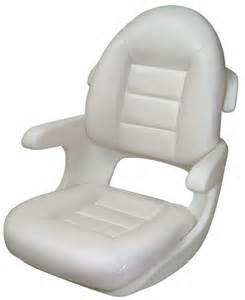 helm chairs for boats tempress captain s series helm seats iboats