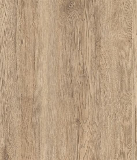Glass In Kitchen Cabinet Doors by Rovere Natural Oak Textured Wall Paneling