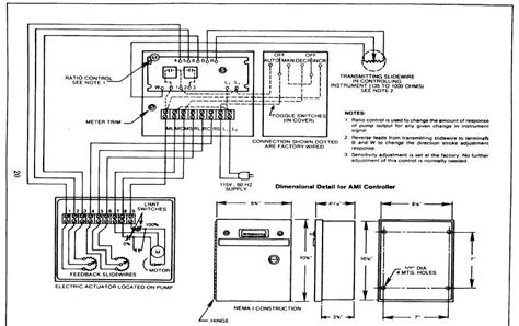 actuator wiring diagram wiring automotive wiring diagrams