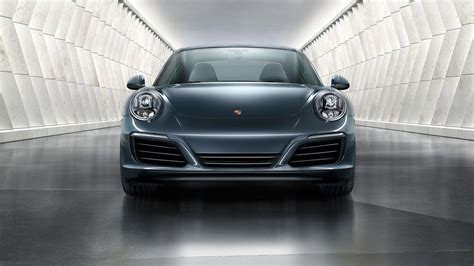 Porsche Karriere Login by Porsche 911 Galerie Downloads Porsche