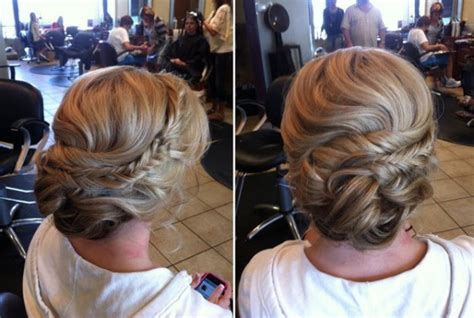 behind the chair hair styles behind the chair hair styles hairstylegalleries com
