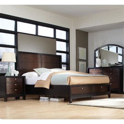 Chico Furniture Stores by 516 La Salle Br Set