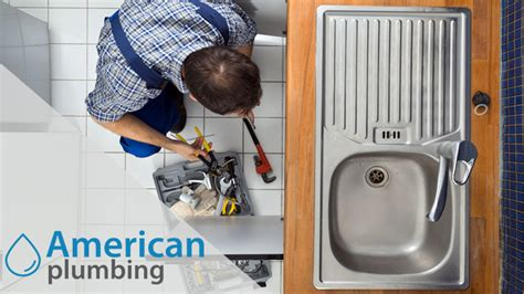 American Plumbing Fl by American Plumbing Plantation Fl Professional Services