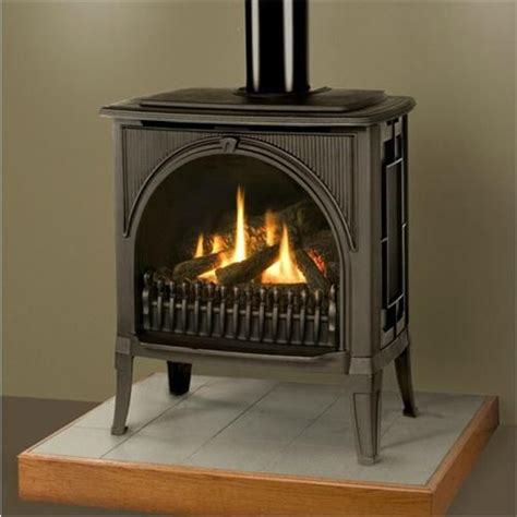 wholesale gas fireplaces 1000 ideas about ventless propane fireplace on