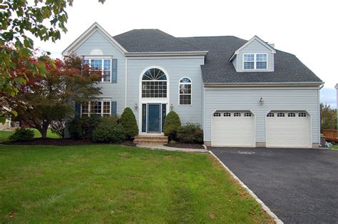 bridgewater nj real estate
