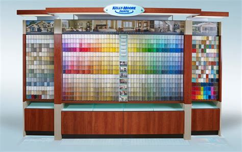 color wheel paint store locations ideas https www sherwin williams wcsstore sherwinw