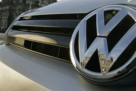 volkswagen dieselgate volkswagen dieselgate postponed once again