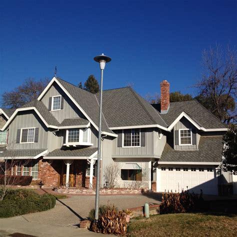 yancey home improvements 30 billeder 25 anmeldelser