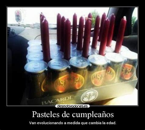 imagenes chistosas de cumpleaños para borrachos feliz cumpleanos borracho www imgkid com the image kid