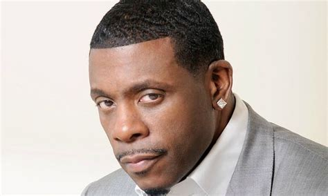keith sweat come into my bedroom keith sweat alchetron the free social encyclopedia