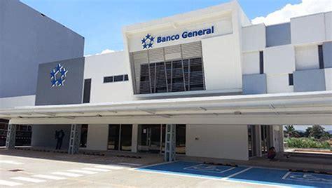 banco general banco general da aviso a sus clientes de correo
