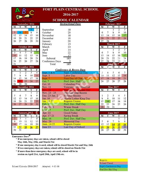 Broward School Calendar 201617 School Calendar Broward County Schools