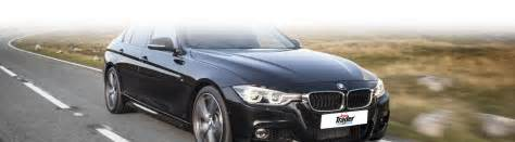 Bmw Used Cars Used Bmw 3 Series Cars For Sale In South Africa Autotrader