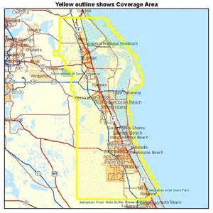 brevard county property map pictures to pin on