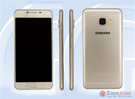 Home Design Software Iphone samsung galaxy c5 receives clearance from the fcc and tenaa