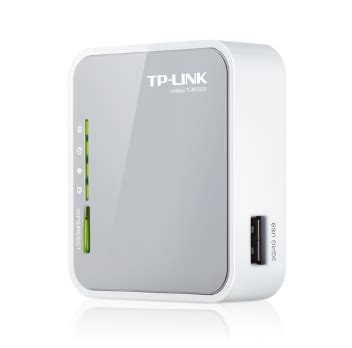 Harga Wifi Router Tp Link Tl Mr3020 harga terbaru router wifi tp link tl mr3020 support