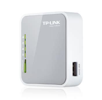 Harga Tp Link Yang Murah harga terbaru router wifi tp link tl mr3020 support