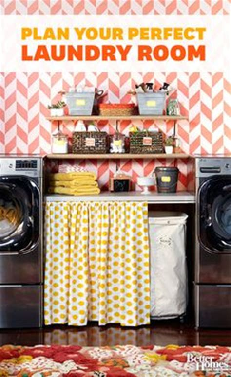 1000 images about organized laundry mudroom on