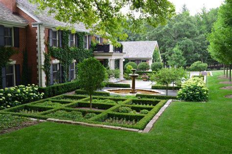 the backyard company 11 formal garden design trends garden designs design