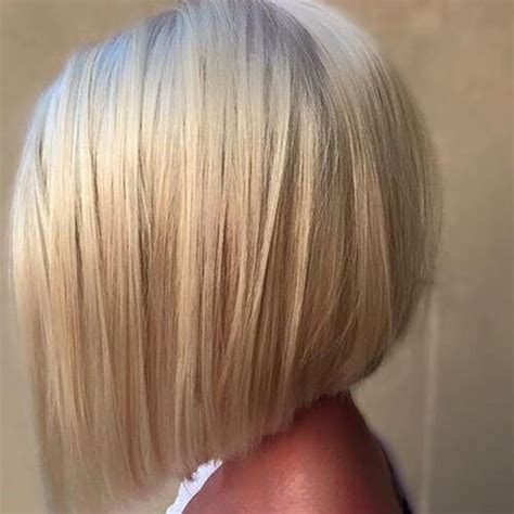 lip length a line bob hairstyles the gallery for gt long layered angled bob
