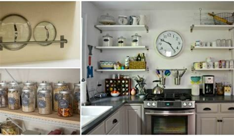 15 innovate small kitchen storage ideas 2015 for the house archives page 10 of 13