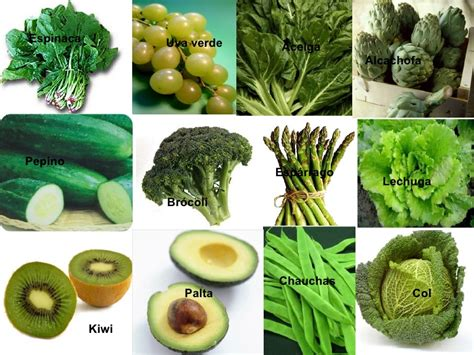 imagenes de verduras verdes cuales son los vegetales verdes pictures to pin on