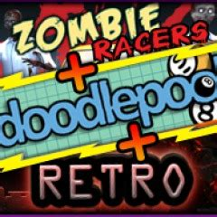 doodle pool ps3 the big bundle na ps3 ps vita oficjalny sklep