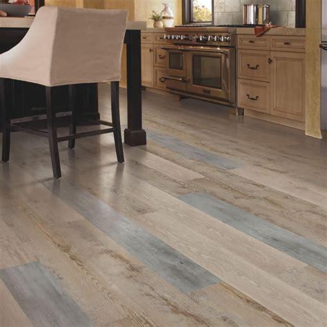 is mohawk laminate flooring waterproof gurus floor