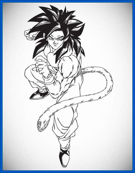 imagenes realistas de dragon ball super imagenes para dibujar de dragon ball super archivos