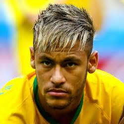 namar jr hairc neymar haircut men s hairstyles haircuts 2017