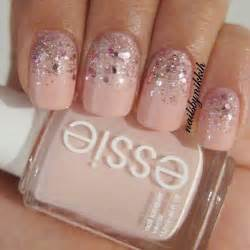 light colored nails light color nail designs slybury