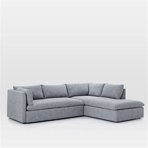Kid Friendly Sectional Sofa Family Friendly Sofas And Sectionals That Don T Skimp On Style Sofa Ideas Cushions And Linens