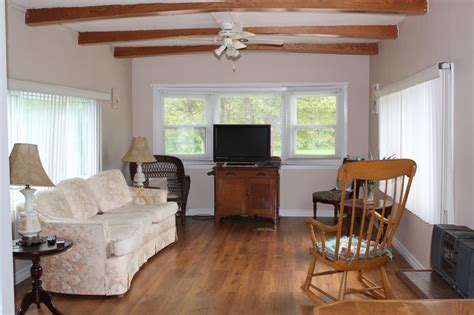 Manufactured Home Interior Paint Ideas