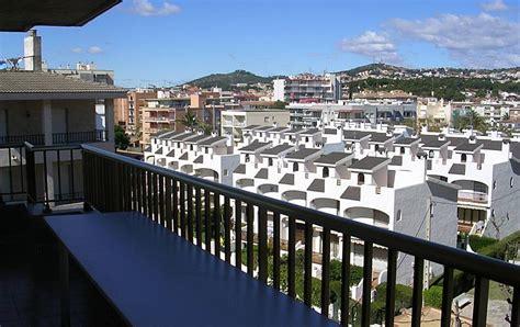apartamentos en cunit apartamento en alquiler en 1a l 237 nea de playa cunit