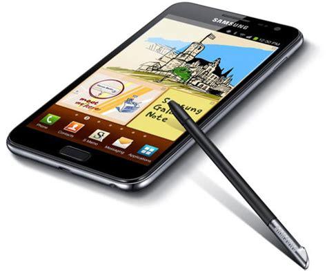 Tablet Samsung Untuk s pen akan hadir untuk tablet samsung pricearea