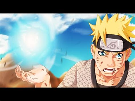 film naruto shippuden naruto vs sasuke sfm naruto shippuden final battle naruto vs sasuke part