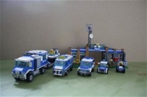 Lego Mini Block Loz Rumah Dunkin Donuts Store Mini 1606 17 best images about lego on trucks lego and