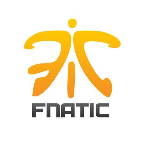 Team Fnatic Cs Go Hd Logo | vector logo fnatic cs go imagem png
