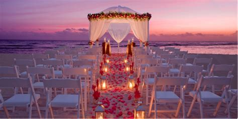 Best Exotic Wedding Locations Across The Globe   Womans Vibe