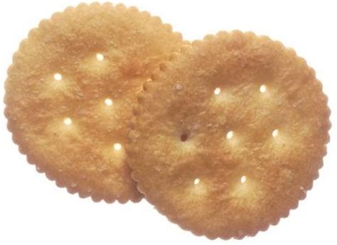 imagenes graciosas y sarpadas miniaperitivos de galletas saladas men 250 diario
