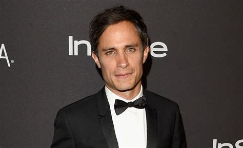 mexican actor gael garcia gael garcia bernal weighs in on el chapo interview
