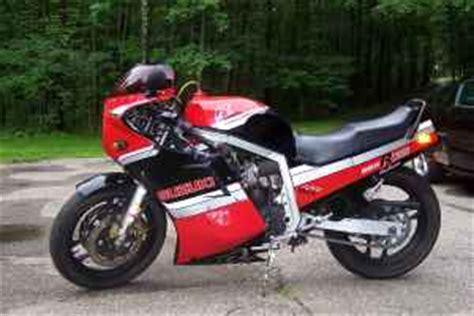 Suzuki Gsxr 600 For Sale Craigslist 1986 Gsxr 1100 For Sale Craigslist