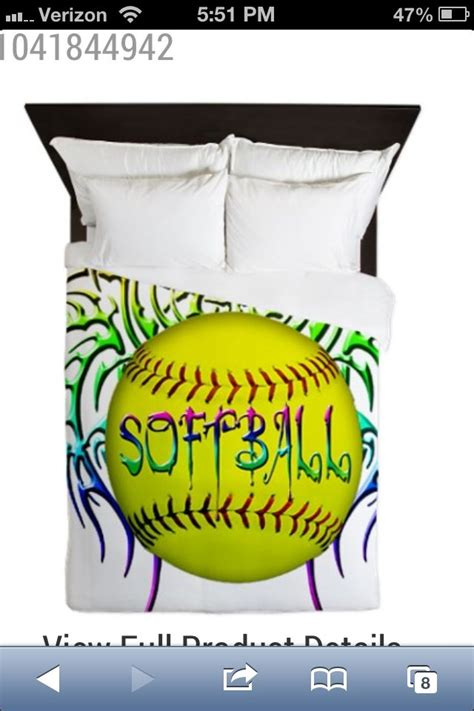 softball bedding softball comforter set 28 images softball custom