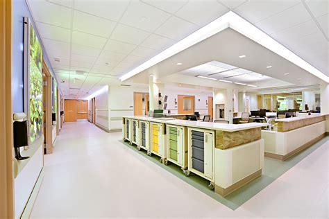 ellis emergency room envision architects dpc emergency department ellis medicine