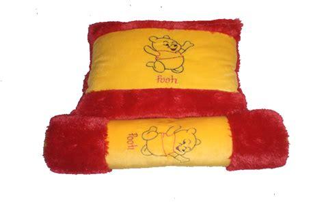 Grosir Kaos Anak Karakter Motif Pooh Kuning 1 6 jual baju winnie the pooh newhairstylesformen2014