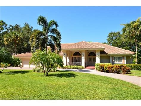 bonita springs real estate bonita springs homes for sale